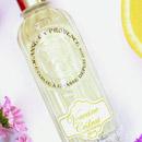 Jeanne en Provence Verveine Cédrat Eau de Parfum