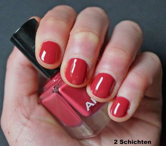 ANNY Nagellack, Farbe: 147 kiss you