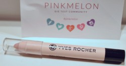 Produktbild zu Yves Rocher Couleurs Nature Lip Primer (LE)