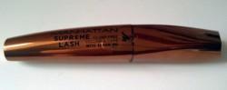 Produktbild zu MANHATTAN Supreme Lash Mascara – Farbe: 1010N Schwarz