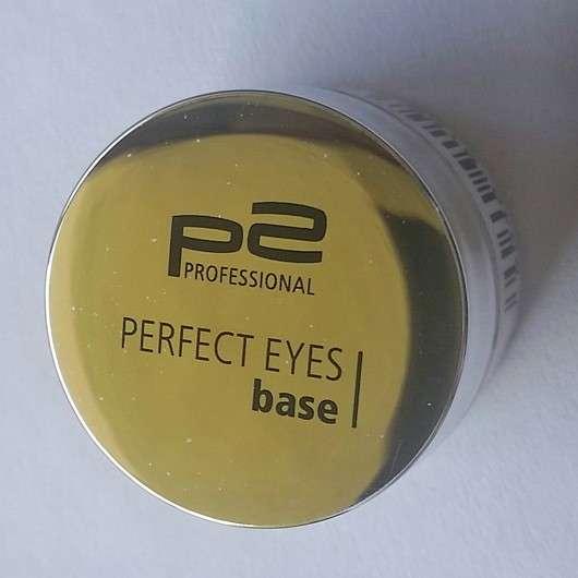 p2 perfect eyes base