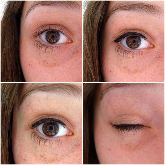test eyeliner manhattan dip eyeliner waterproof farbe 1010n black testbericht von lelu. Black Bedroom Furniture Sets. Home Design Ideas