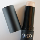 KIKO Radiant Touch Creamy Stick Highlighter, Farbe: 100 Gold