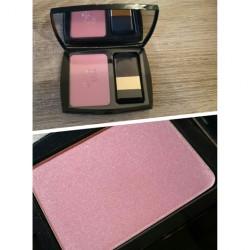 Produktbild zu Lancôme Blush Subtil – Farbe: 02 Rose Sable