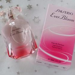 Produktbild zu Shiseido Ever Bloom Eau de Parfum