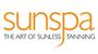 Logo: Sunspa