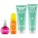 Bed Head by TIGI Summer Rescue Edition