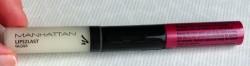 Produktbild zu MANHATTAN Lips2Last Gloss – Farbe: 56Q