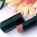 ARTDECO Hydra Lip Color, Farbe: 12 hydra rose bloom