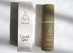 Produktbild zu ALPHA-H Liquid Gold