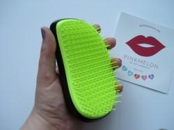 Produktbild zu Tangle Teezer Salon Elite Highlighter Collection (LE)