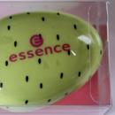 essence juice it! detangle brush, Farbe: 01 melon dollar baby (LE)