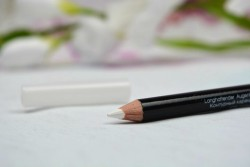 Produktbild zu Misslyn made to stay eyeliner – Farbe: 010 wedding day (LE)