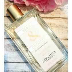 Produktbild zu L'Occitane Neroli & Orchidee Körperöl