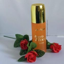 test erfrischungsspray m asam beauty elixir orange. Black Bedroom Furniture Sets. Home Design Ideas
