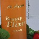 M. Asam Beauty Elixir Orange