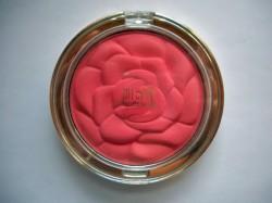 Produktbild zu MILANI Cosmetics Powder Blush – Farbe: 05 Coral Cove