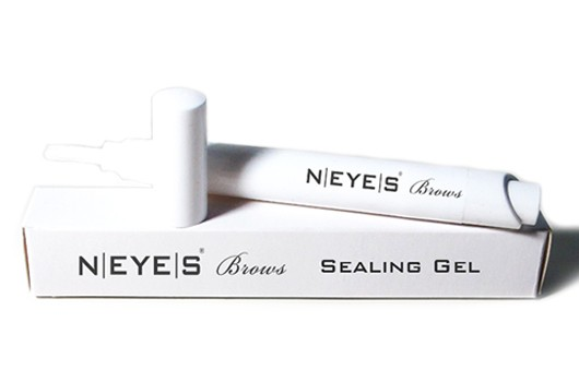 NEYES Brows Sealing Gel