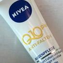 NIVEA Q10 PLUS Anti-Falten Augenpflege