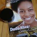 Dudu-Shea Reine Afrikanische Sheabutter