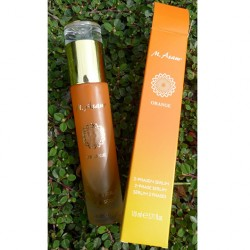 Produktbild zu M. Asam Orange 2-Phasen-Serum