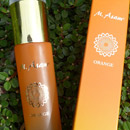 M. Asam Orange 2-Phasen-Serum