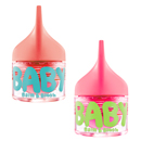 Maybelline New York Baby Lips Balm and Blush