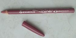Produktbild zu essence lipliner – Farbe: 06 satin mauve