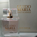 LR Guido Maria Kretschmer Eau de Parfum for Women