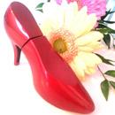 Glamour & Heels: Editionen Hawaii Dream