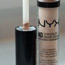 NYX HD Photogenic Concealer, Farbe: 01 Porcelain