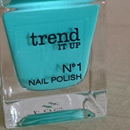 trend IT UP N°1 Nail Polish, Farbe: 210
