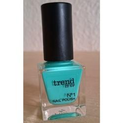 Produktbild zu trend IT UP N°1 Nail Polish – Farbe: 210