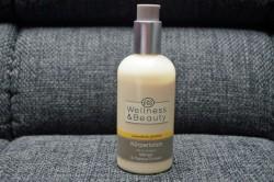 """Produktbild zu Wellness & Beauty Körperlotion """"himmelhoch glücklich"""""""
