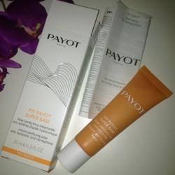 Produktbild zu PAYOT My Payot Super Base