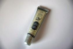 """Produktbild zu Le Couvent des Minimes Smile Lip Balm """"Zitrus"""""""