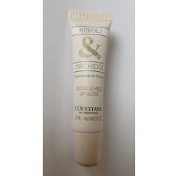 Produktbild zu L'Occitane Neroli & Orchidee Lip Gloss