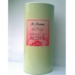 Produktbild zu M. Asam Dreams Of Roses Eau de Parfum