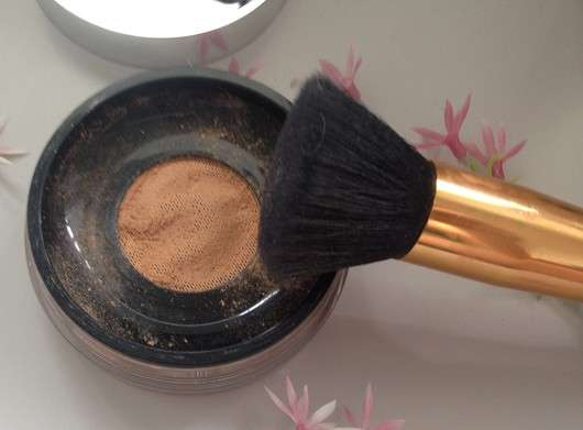 bareMinerals Blemish Remedy Foundation, Farbe: 04 Clearly Medium