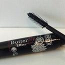 lavera Butterfly Effect Mascara, Farbe: Beautiful Black