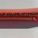 Rival de Loop Lip Volume Optimizer, Farbe: 01 apricot