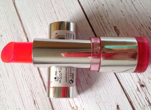 Catrice Ultimate Lip Glow, Farbe: 010 One Shade Fits All