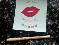 Produktbild zu Catrice Longlasting Lip Pencil – Farbe: 160 sweet nothing