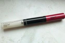 Produktbild zu MANHATTAN Lips2Last Colour & Gloss – Farbe: 56Q