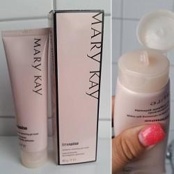 Produktbild zu Mary Kay TimeWise moisture renewing gel mask