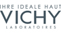 Logo: VICHY DERMABLEND