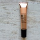 The Body Shop Instaglow CC Cream, Farbe: Peachy Glow