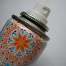 Batiste Marrakesch Dry Shampoo