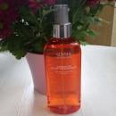 ARTDECO SENSES ASIAN SPA New Energy Aromatic Body Fragrance