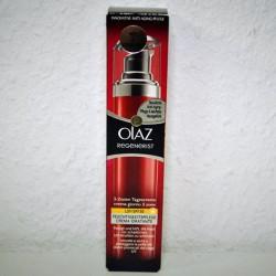 Produktbild zu Olaz Regenerist 3-Zonen Tagescreme LSF 30